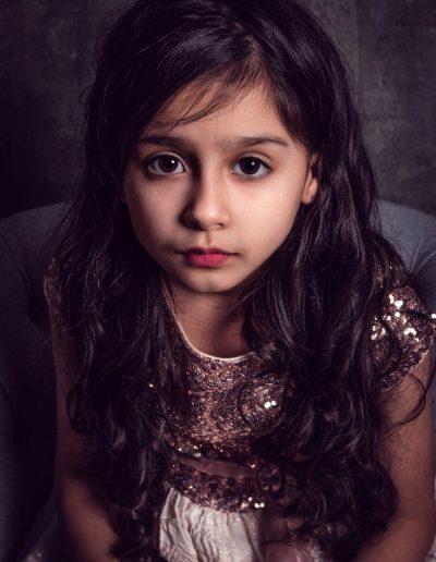 RA Photography- Photographer Leeds