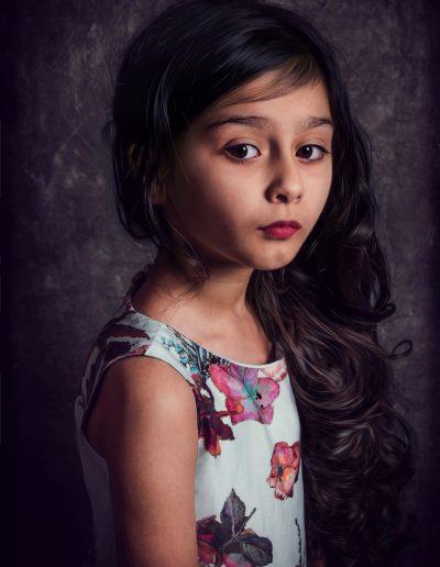 RA Photography - Photographer Leeds