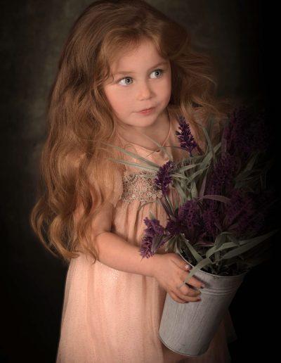 RA Photography- Photogrpher Leeds