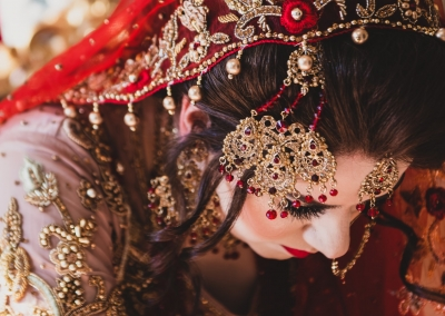 Bradford Wedding Photographer, Asian Wedding Photographer